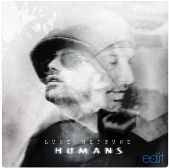 Album-Humans