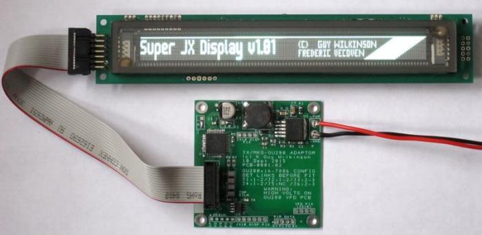 IMG_2229-MKS-Kit_Small