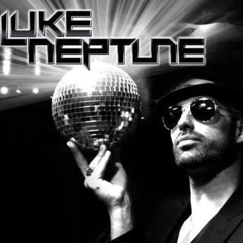 LukeNeptune