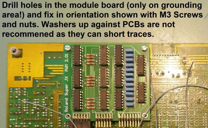 P1030509-A-Fix