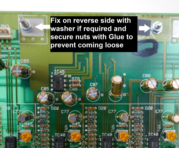 P1030509-D-Fix