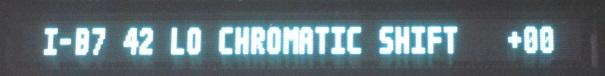 RolandEditPatch