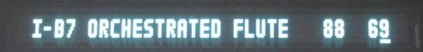 RolandPlayMode