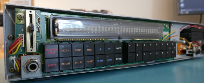 P1050483