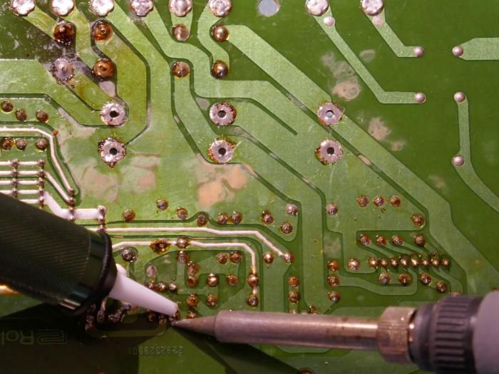 301-Transistor