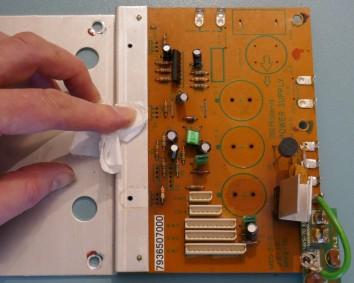 310-Transistor