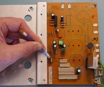 311-Transistor