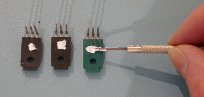 315-Transistor
