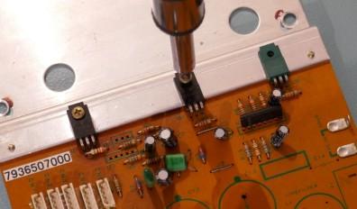 316-Transistor