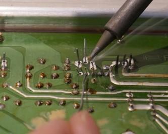 319-Transistor