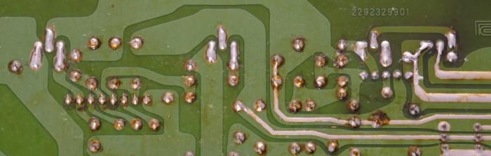 325-Transistor