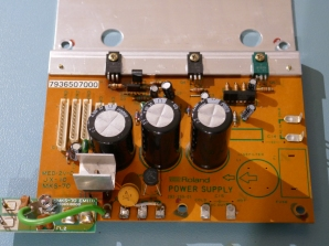 502-Capacitors