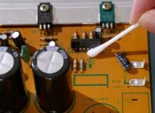 505-Capacitors