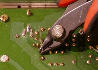 508-Capacitors