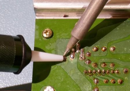 601-Resistors