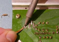 602-Resistors