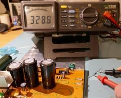 604-Resistors
