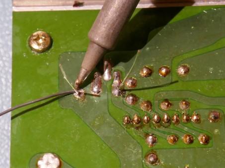 606-Resistors