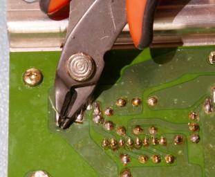 607-Resistors