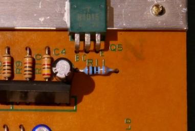 608-Resistors