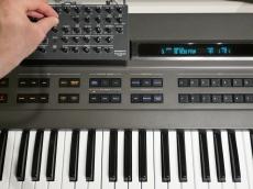 PG800mini-Test (2)