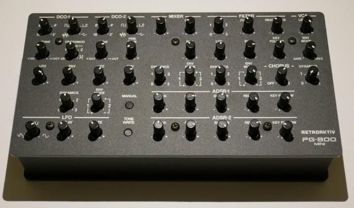 PG800mini-Test (8)