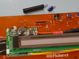 02-DisplayBoard-RemoveCap
