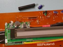 02-DisplayBoard-RemoveCap