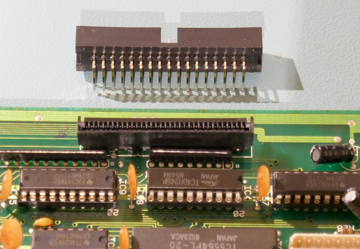 11-AssignerConnector