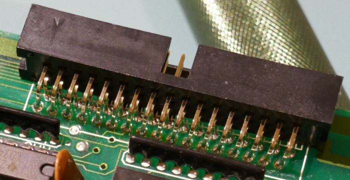 22-AssignerConnectorCloseUp