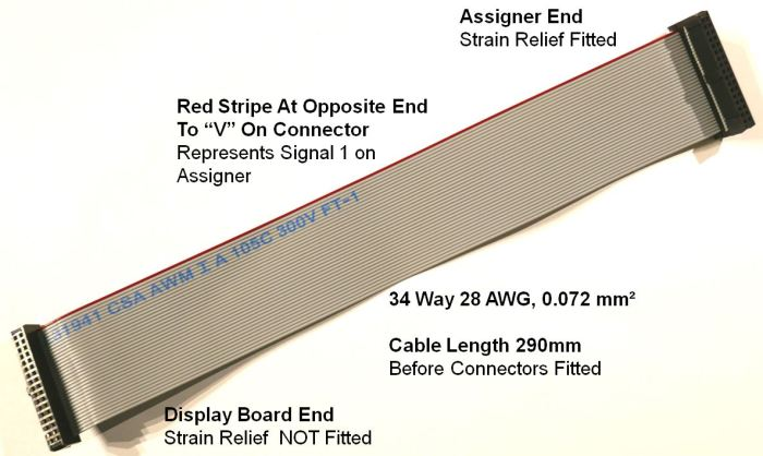 25-CableOverview