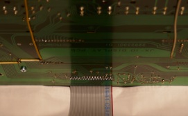 29-DisplayBoardCableRouting