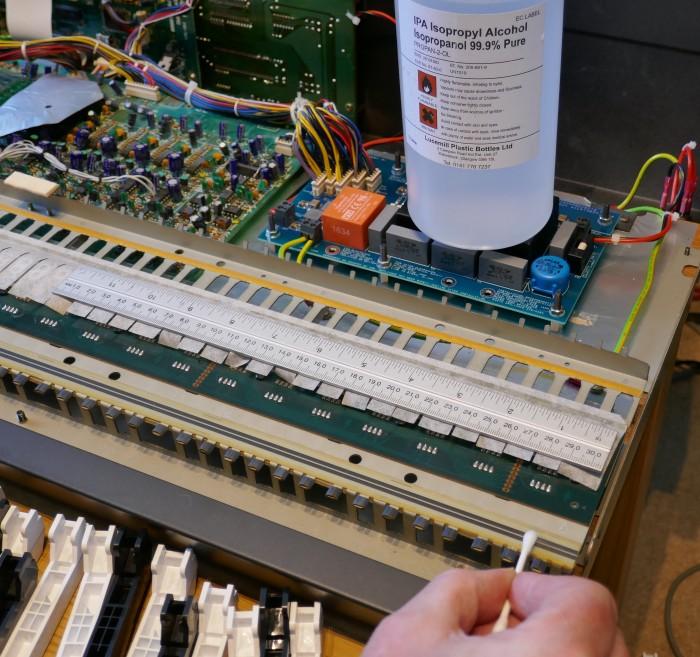 09-ConductorsClean