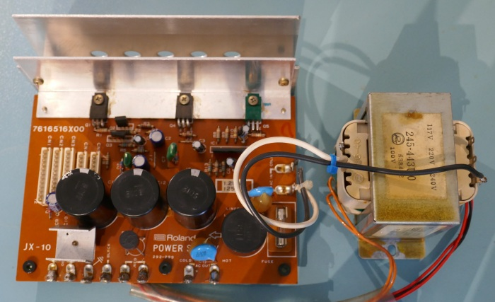 PowerSupply&Transformer.JPG
