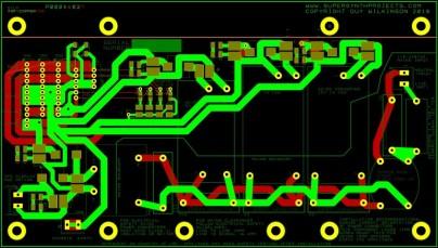 4-PSU-PCB-CAD