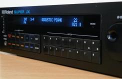 MKS70-OLED-Angled_2048