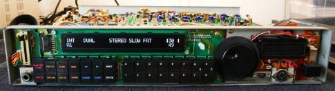 MKS70-OLED-Open_2048