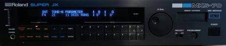MKS70-OLED-Param