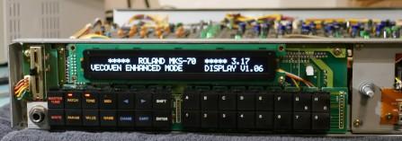 P1110784