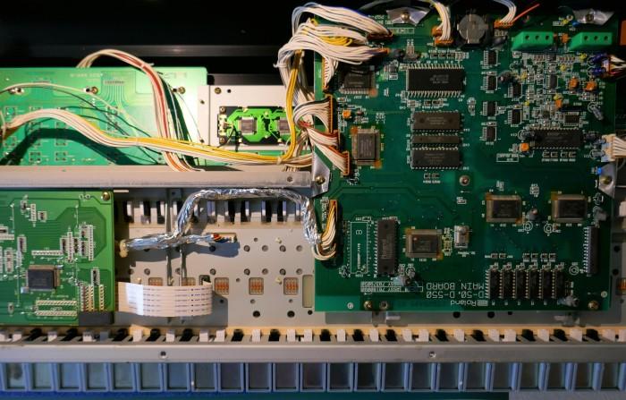 D50-OLED-001