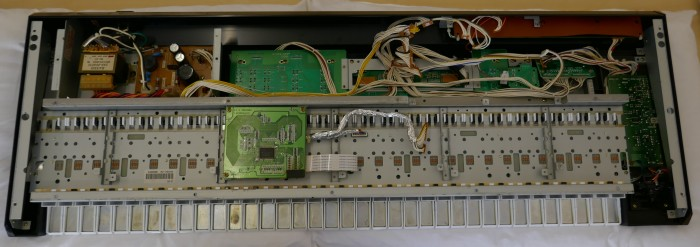 D50-OLED-020