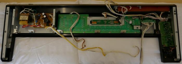 D50-OLED-030
