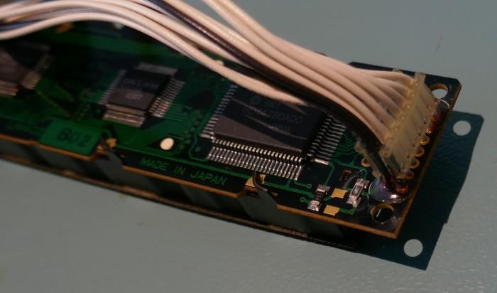 D50-OLED-050
