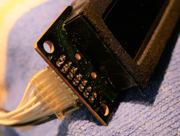 D50-OLED-060
