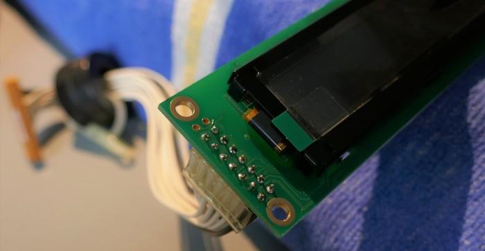 D50-OLED-080