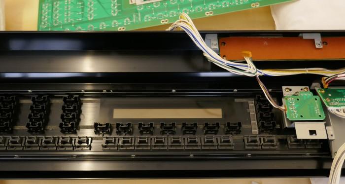 D50-OLED-110