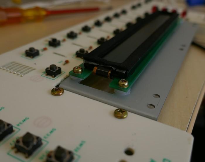 D50-OLED-130