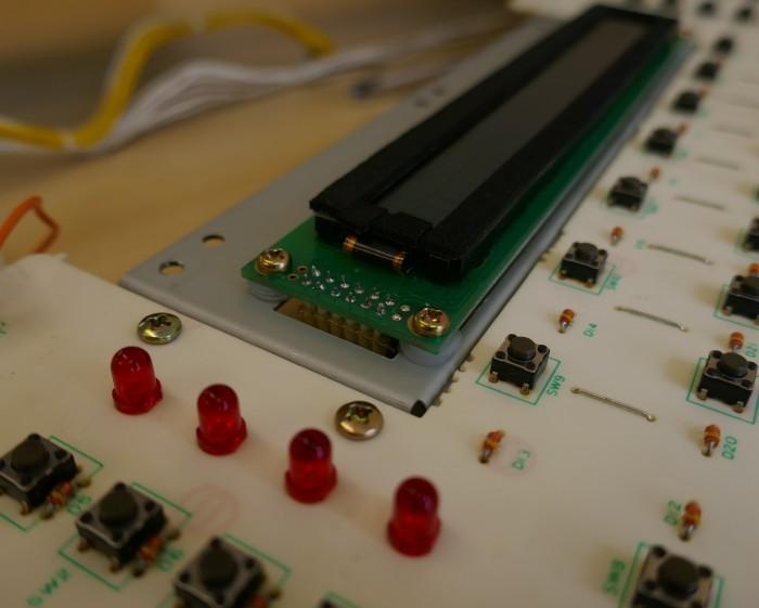 D50-OLED-140