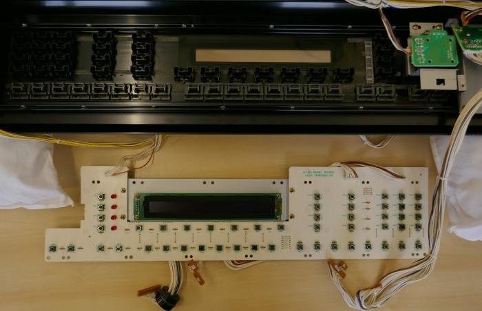 D50-OLED-150