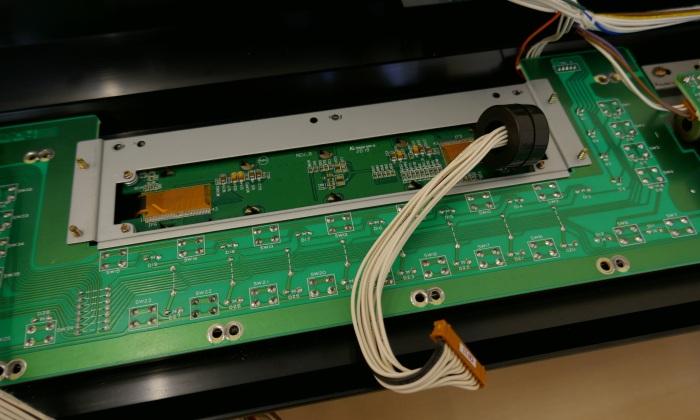 D50-OLED-170